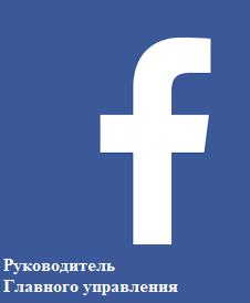 фэйсбук копия